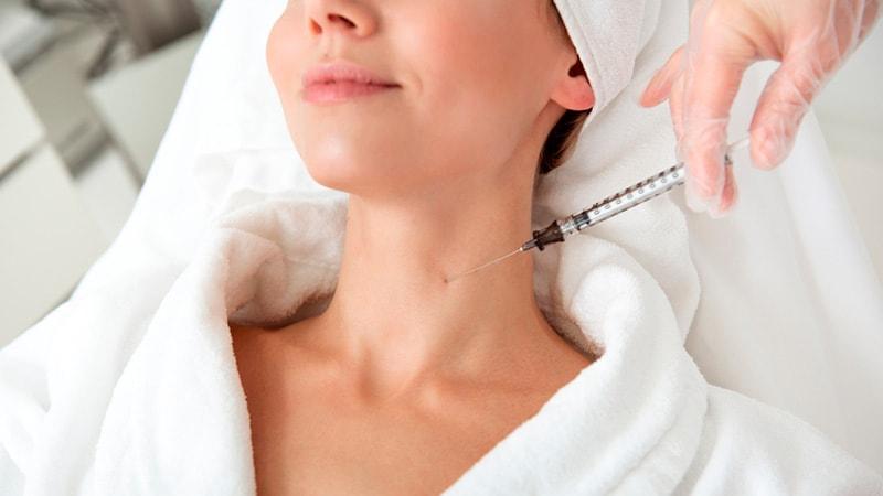 tratamento-facial-descolamento-compartimental