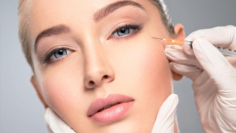 implantes-e-preenchimentos-cutâneos