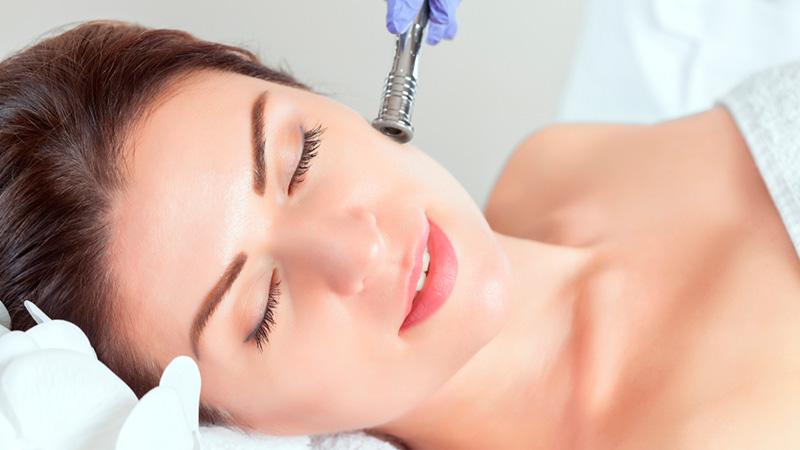 tratamento-facial-microdermoabrasão