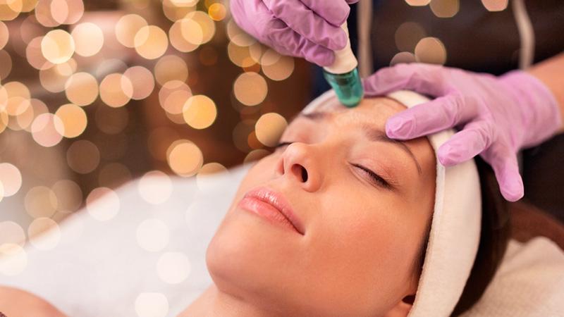 tratamento-facial-peeling-de-cristal