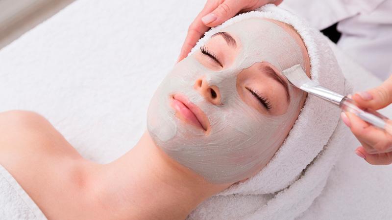 tratamento-de-manchas-no-rosto-e-corpo