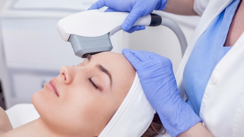 tratamento-facial-ultrassom-microfocado